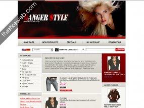 thiet_ke_website_dep_14933.jpg