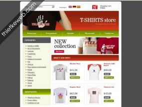 thiet_ke_website_dep_14937.jpg