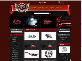 thiet_ke_website_dep_15978.jpg