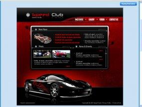 thiet_ke_website_dep_16141.jpg