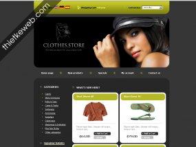 thiet_ke_website_dep_16239.jpg