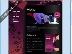thiet_ke_website_dep_18830.jpg