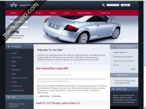 thiet_ke_website_dep_20086.jpg