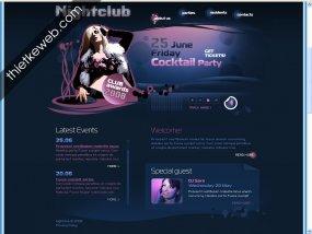 thiet_ke_website_dep_20533.jpg