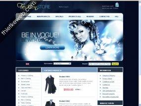 thiet_ke_website_dep_21145.jpg