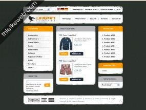 thiet_ke_website_dep_21705.jpg