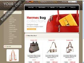 thiet_ke_website_dep_22552.jpg