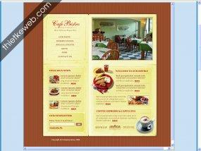 thiet_ke_website_dep_4837.jpg