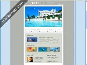 thiet_ke_website_dep_8793.jpg