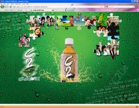 thiet_ke_web_dep_ten_c2life.jpg