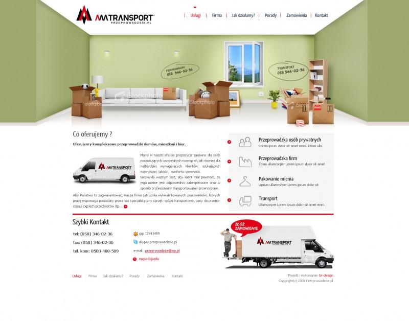AM_Transport_by_ventnor.jpg