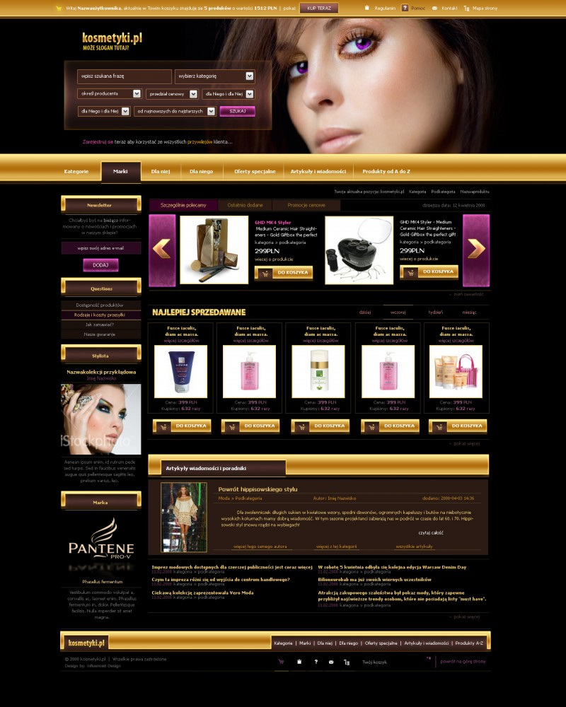 Cosmetics_Site_Layout_by_influenceddesign.jpg