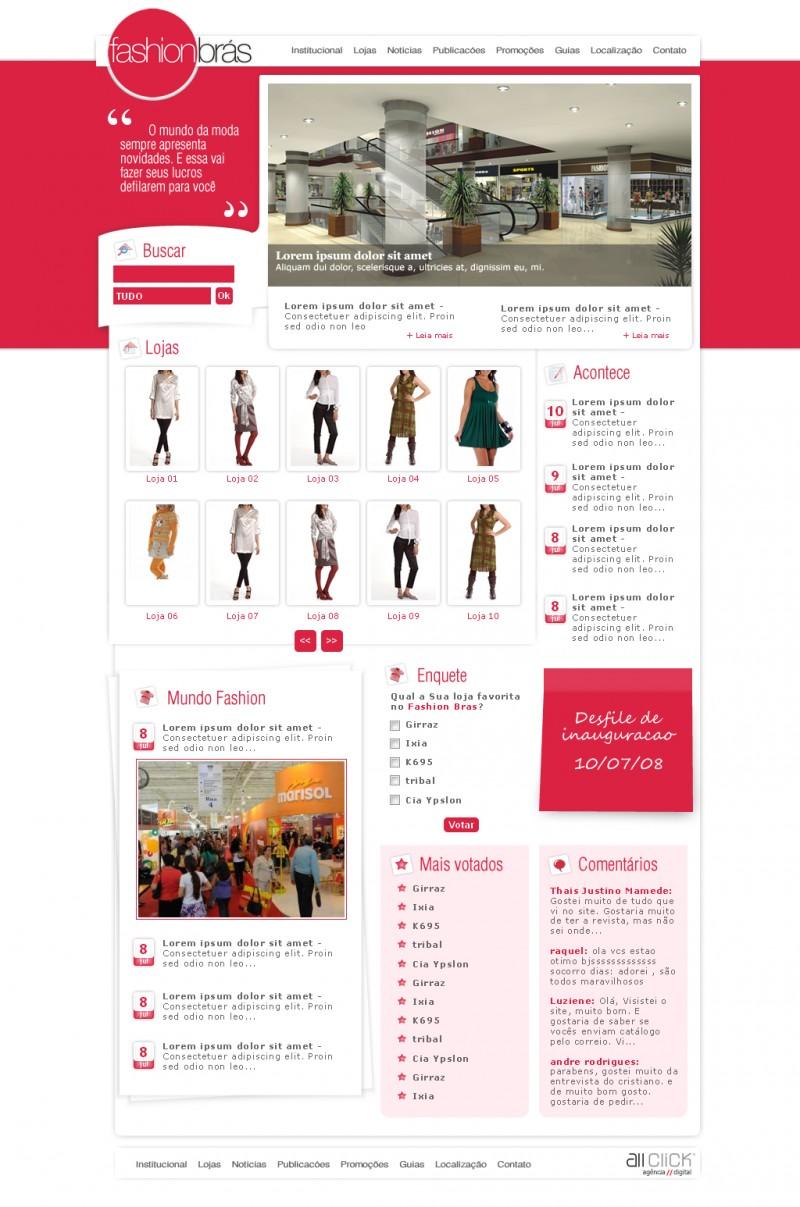 Fashion_Shopping_Bras_by_danielevsilva.jpg