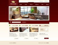 GLAZE_DESIGN_by_Shuma87.jpg