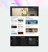 IamFreeLancer_Web2_0_PortFolio_by_princepal.jpg