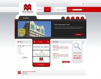 Mota_Machado_Construction_by_vortiss.jpg