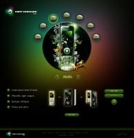 Sony_Ericsson_by_gdnz.jpg