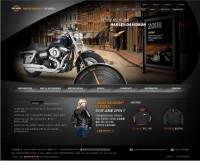 harley_korea_com.jpg