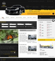 opel_Car_Dealer_by_flatlock.jpg
