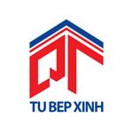 thiet_ke_web_Logo_Tu_Bep_Xinhpng.png