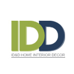 IDD DECOR