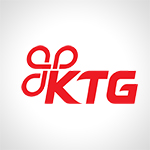 thiet_ke_web_ktg_industrial_logojpg.jpg
