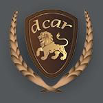 thiet_ke_web_logo_dcarjpg_1.jpg