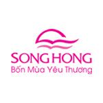 thiet_ke_web_logo_song_hongjpg_1.jpg