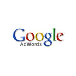 Web của bạn sẽ lên top google xuân Tân Mão – chắc chắn