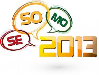 Hội Thảo SESOMO ngày 11/5/2013