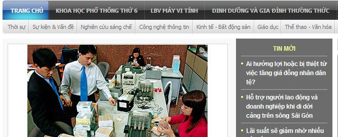 07_2010/thiet_ke_web_khoahocphothong_banner_1.jpg