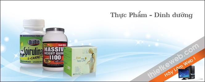 thie_ke_web_goi_thuc_pham_dinh_duong.jpg