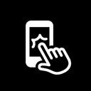 Thiết kế web di động, responsive